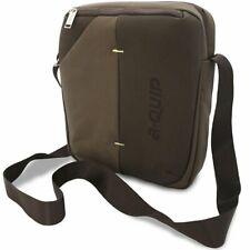 AQUIP Tasche + Zubehör Schutz-Hülle Case Etui für Tablet PC 10 10,1