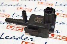 Ford Mondeo III - Essence Vent / Purge Soupape - Neuf - 1131160 1333370