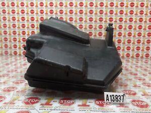 2005-2010 HONDA ODYSSEY 3.5L AIR CLEANER RESONTOR 17230-RGL-A00 OEM