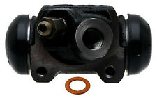 Drum Brake Wheel Cylinder Rear Right 18E495 Reman fits 60-64 Chevrolet Corvair