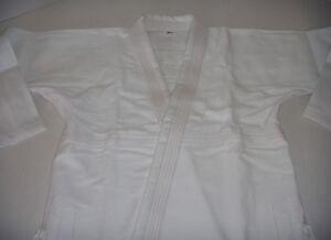 Jiu Jitsu Uniform for Girls / Women- NEW, * FREE SHIPPING!