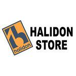 Halidon Music Store