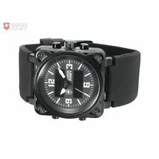 Shark Military Wristwatches