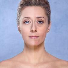 Remove Blemish Sun Pigmentation Spots, 10g Herbs Powder, Unisex Health Face Gift