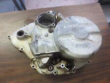 1993 94 Honda Fourtrax 300 2wd ATV Clutch Side Engine Motor Cover (187/25)