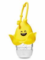 *NEW* Split Banana Holder Bath & Body Works SHIPS FREE!