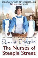 The Nurses of Steeple Street: (Steeple Street 1),Donna Douglas