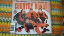 Country Roads   The Original Party Version