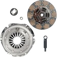 Clutch Kit-PERFORMANCE PLUS AMS Automotive 04-021SR200