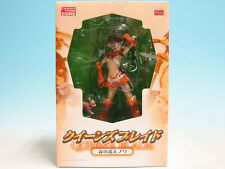 [FROM JAPAN]Excellent Model CORE Queen's Blade Forest Keeper Nowa Figure Meg...