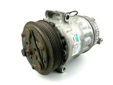 Opel Vauxhall Insignia Air Con AC Conditioning Compressor Pump P13314473