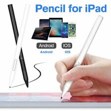 Magnetic Pencil For Apple iPad (6th Gen)/iPad Pro 11/Mini (5th Gen)/Air (3rd Gen