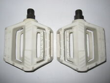 NOS Shimano Vintage Pedals Model PD-MX20