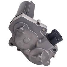 Transfer Case Gear Motor fit Dodge Ram 3500 1500 2500 2006-2010