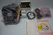 Magtek MICR EXCELLA STX USB/ETH  22350011