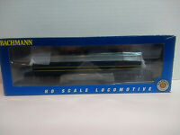 HO BACHMANN 63809  F7 B Diesel Locomotive BALTIMORE & OHIO - B&O