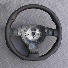 Steering Wheel Suitable for VW Golf 5,plus,Passat 3C,EOS,Jetta,Caddy,Touran. Gti