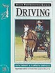 Allen Photographic Guides: Driving 18 by Caroline Douglas and Anne Norris...
