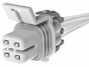 For 2000-2005 Chevrolet Astro Oxygen Sensor Wiring Harness AC Delco 61692WR 2001