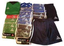 Joblot 26 New Le Coq Sportif Football Shirts Shorts Mens Sportswear Wholesale