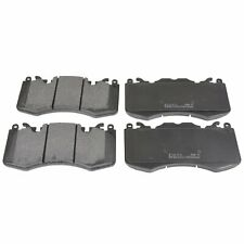 Fits Land Rover Range Rover MK4 3.0 TD 4x4 Genuine OE Textar Front Brake Pads