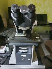 Karl Zeiss Mikroskope