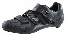 Giro Factor ACC HV carbon road shoes, size 45.5 HV - Brand New in Box