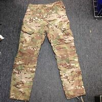 GENUINE ARMY MILITARY MULITICAM OCP ARMY PANTS TROUSERS COMBAT UNIFORM