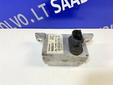VOLVO XC70 CROSS COUNTRY / V70 AWD YAW Rate sensor 8688071 8688070 10948999