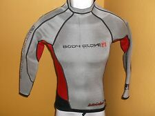 Body Glove Super Rover long sleeve Wetsuit shirt size Adult XS - new with tags