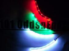 Red/White/Green RC LED Navigation Lights 5630 Truck Heli Quadcopter Plane