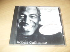 Robert Guillaume - This Is the Moment (2001)