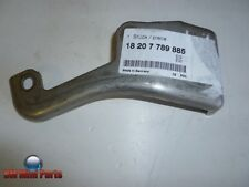 BMW E60 E61 & LCi's Exhaust Gearbox Support Bracket 18207789885
