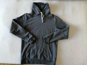 Armedangels Sweatshirt, gr. M Grau 65% Baumwolle, 35% Polyester