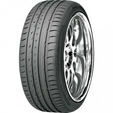 NEXEN - N 8000 - 225/50 R17 98W Estive gomme nuove