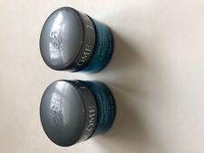 New Lancome 2 x .5 OZ Visionnaire Advanced Mutti-Correcting Cream