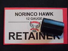 NORINCO IAC HAWK 12ga Factory New SPRING RETAINER -ships FREE