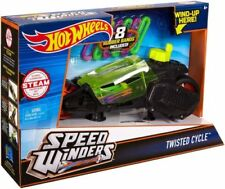 Motos miniatures Hot Wheels