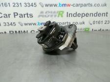 BMW E65 7 SERIES  N/S Engine Mount 22116771917