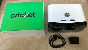 Alcatel OneTouch Idol 4 Cricket (VR GOGGLES ONLY)Virtual Experience in Box  RE@D