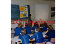 J35 impartir enseñanza de FDJ-familiares por alumnos del sargento NVA foto 20x30