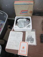 NOS Honda Hondaline CB Transceiver Type II Intercom GL1100 08118-MB985