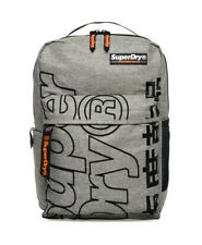 Superdry Mens Academic Backpack Size 1Size