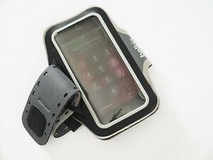 BELKIN Slim Fit Armband for iPhone 5/5S and iPhone SE