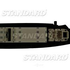Door Power Window Switch Front Left Standard DWS-1288 fits 12-13 Kia Sorento