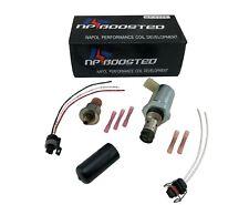 ICP Fuel Injection Pressure Sensor & IPR Regulator 6.0L Ford Powerstroke Diesel