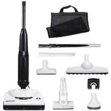 Cx1000 Hide-A-Hose Central Vacuum Premium Attachment Kit