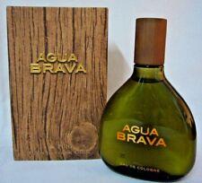 Antonio Puig Agua Brava 200 ml Eau de Cologne