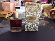 VINTAGE Perfume REVLON ULTIMA 60ml 2.0fl.oz EAU DE Toilette SPLASH Women Rare
