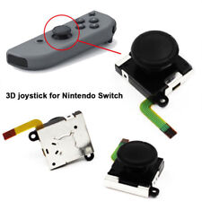 Stick Rocker 3D Analog Joystick Thumb For NS Nintendo Switch Joy-Con Controller